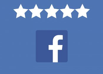 facebook eview-01 (1)