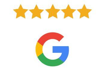 google updated-01