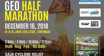 Geo Marathon (1)