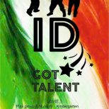 ID Got Talent
