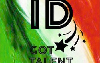 ID Got Talent