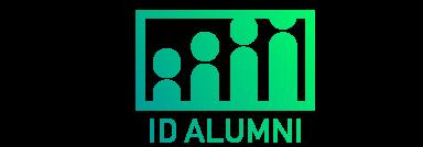 ID Alumni